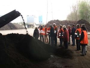 k-Kompostw. Hi. Hafen 28.0302014 008